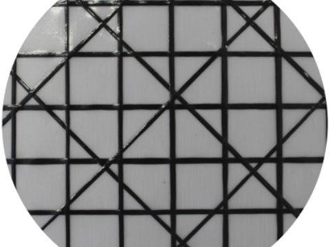 02.-GPx-Technora-Black-0.25-UL-0.25-film-circle-1