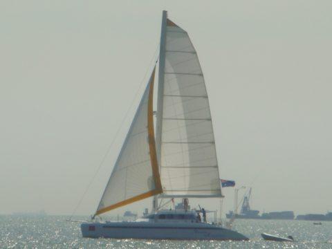 Catamaran-Dacron-Mainsail-002