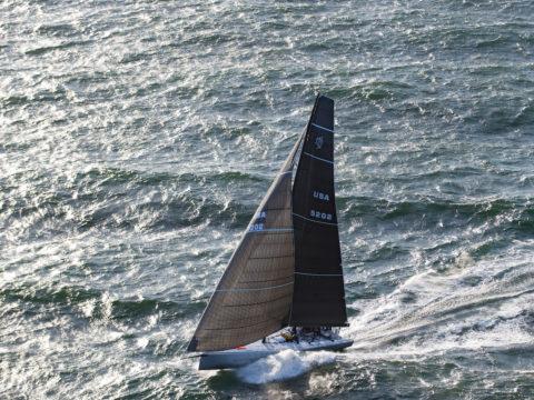 Code-Sails-Box