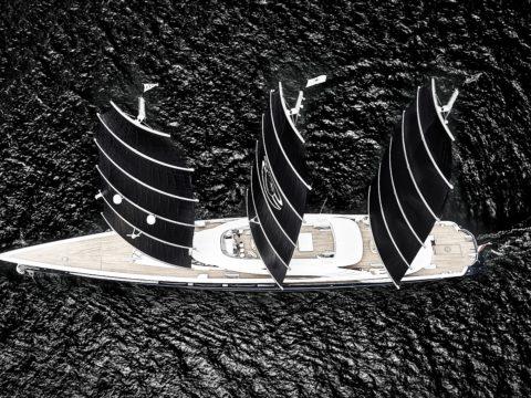 Oceanco-Black-Pearl-2017-3_180501_000226