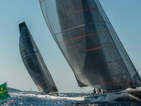 Racing-Code-Sails-Photo