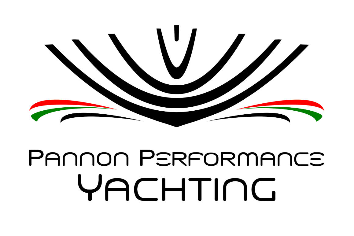 ppyachting partner_2