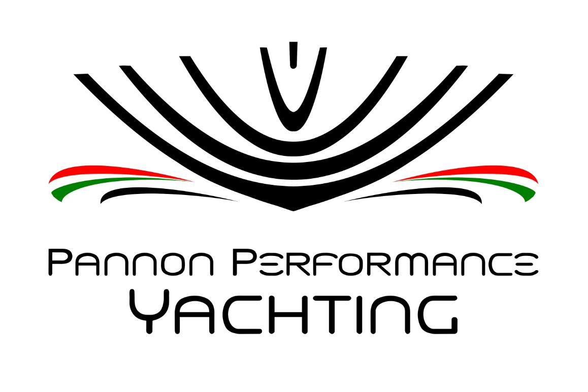 ppyachting partner_2