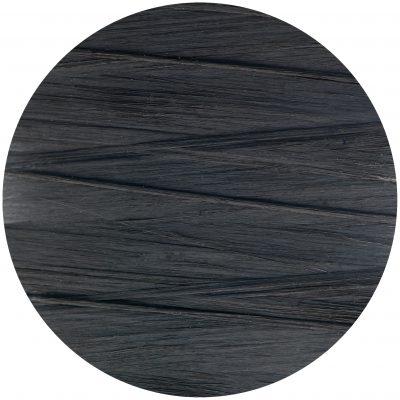Carbon-Fibre-Circle-1-2